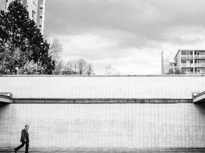 Berlin | Wild Goose | Travel Love & Lifestyle Photography