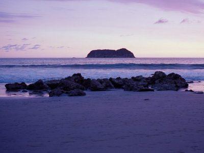 Costarica   WildGoose  Travel Photography on film