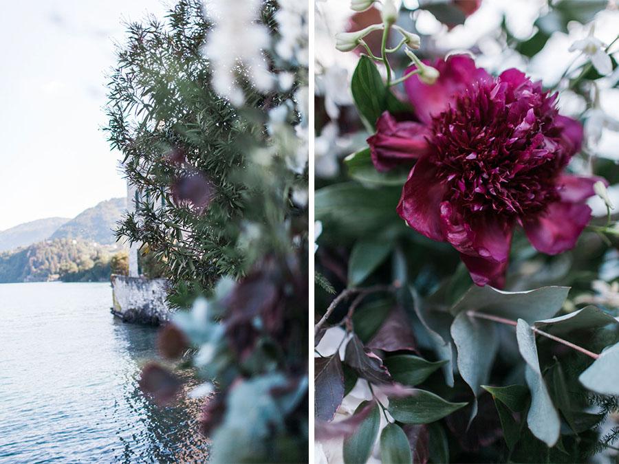 WildGoose_Elena_Corbari_Luca_Romanoni_Bellagio_Como Lake