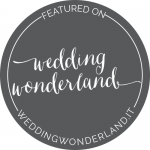 WildGoose featured on WeddingWonderland